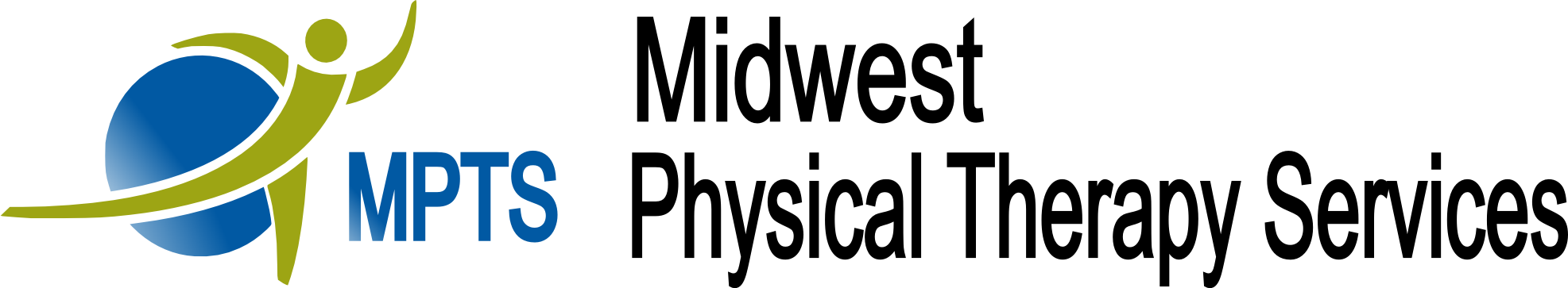 Midwest Physical Therapy Services - Board Certified in Women's Health