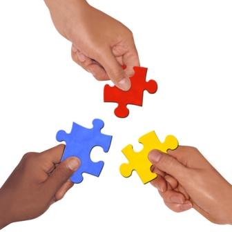share-jigsaw-pieces