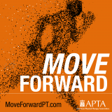 Move Forward PT